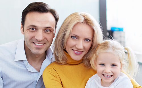 Family-Oriented Dental Care for Kids and Adults in Marrero, LA