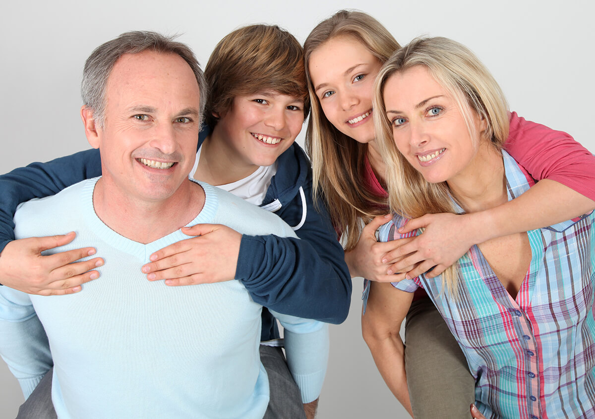 Services That Can be Provided by a Family Dentist in Marrero Area